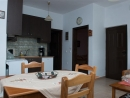 Alexander Beach Hotel - Villa for 3 persons