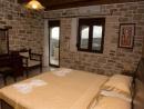 Alexander Beach Hotel - Stoned house Villa