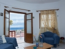 Alexander Beach Hotel - Alexandros Villas