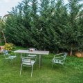 Arsinoi Studios & Apartments - Double bedroom apartments with garden