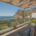 Athina Residence - Frontline sea view