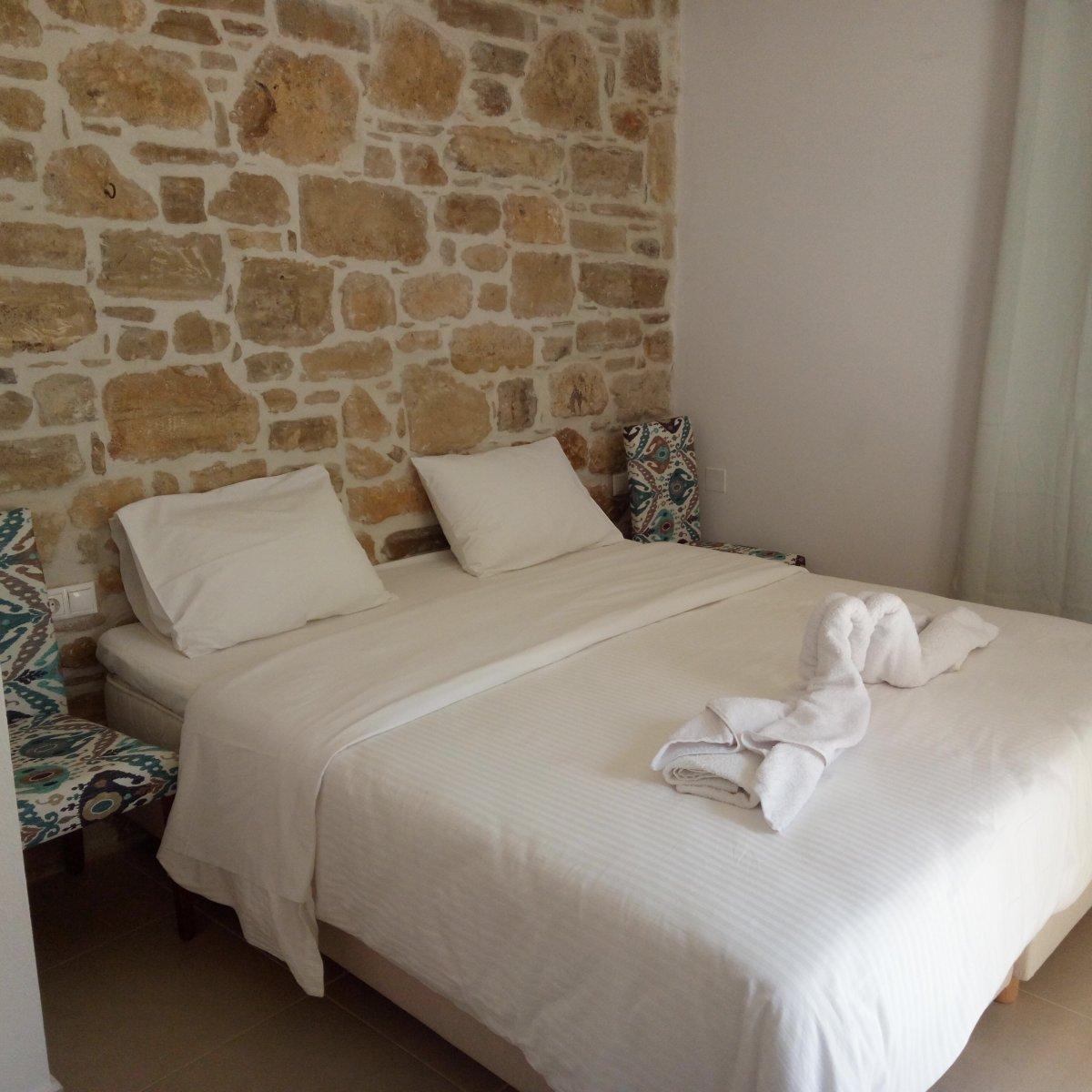 Bodikos Hotel - ANTONIOS 2