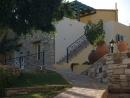 Bodikos Hotel - Villa Charula