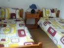 Bodikos Hotel - Apartment Mike