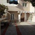 Bodikos Hotel - ANTONIOS 1