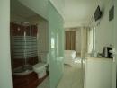 Bodikos Hotel - Δίκλινα δωμάτια με κουζίνα (Μάταλα)