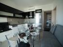 Bodikos Hotel - VILLA DREAM