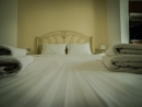 Bodikos Hotel - Double room with Kitchen (Matala)