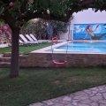 Bodikos Hotel - Villa Bodikos