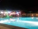 Dimitris Resort Hotel - TRIPLE ROOM (BREAKFAST INCLUDED)
