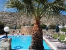 Dimitris Resort Hotel - DOUBLE ROOM ALL INCLUDED (BREAKFAST & DINNER)
