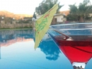 Dimitris Resort Hotel - DOUBLE ROOM (BREAKFAST INCLUDED)