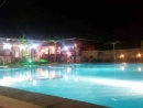 Dimitris Resort Hotel - FAMILY ROOM (BREAKFAST INCLUDED)