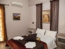Fantastic Matala - Standard rooms with double bed