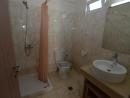 Fantastic Matala - Ermis room