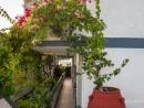 Fevro Hotel - Standard Garden View