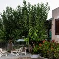 Filia Holidays - Standard rooms with kitchen in Matala