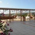 Filia Holidays - Studios with kicthen in Pitsidia
