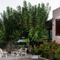 Filia Holidays - Standard rooms in Matala