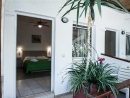 Hotel Nikos - Superior rooms