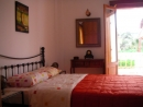 Hotel Nikos - Villa Muse