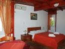 Hotel Nikos - Deluxe rooms