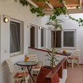 Hotel Nikos - Studio for 4 persons