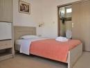 Hotel Nikos - Standard rooms