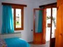 Hotel Nikos - Villa Muse (Pitsidia)