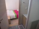 Hotel Nikos - Studio μέχρι 2 άτομα