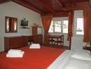 Hotel Nikos - Deluxe δωμάτια