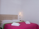 Hotel Nikos - Studio up to 2 persons