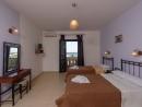 Hotel Kiklamino - Διαμέρισμα - 1 υπνοδωμάτιο