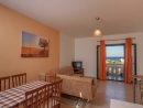 Hotel Kiklamino - Apartment - 2 bedrooms