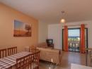 Hotel Kiklamino - Διαμέρισμα - 2 υπνοδωμάτια