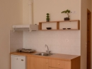Hotel Kiklamino - Standard Δωμάτια