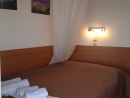 Kostas Hotel - Apartment 4 persons (2 bedrooms)