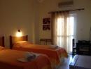 Kostas Hotel - Double room
