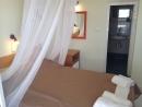 Kostas Hotel - Single Room
