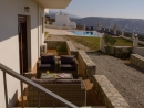 Lenikos Resort - Apartment + breakfast, dinner, car