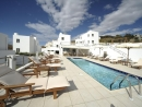Lenikos Resort - Maisonettes