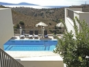 Lenikos Resort - House for 6 people