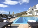 Lenikos Resort - House for 4 people
