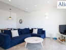 Lidia Beach Suites - Suite Lydia