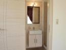 Hotel Sunshine Matala - Esthis δωμάτιο