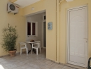 Hotel Sunshine Matala - 2 Bedrooms Family suite Onar