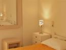 Hotel Sunshine Matala - Esthis room