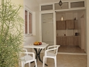 Hotel Sunshine Matala - 2 Bedrooms Apartment Onar