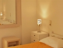 Hotel Sunshine Matala - 2 Bedrooms Family suite Esthis