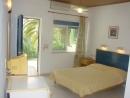 Hotel Neos Ikaros - Standard Economy Rooms